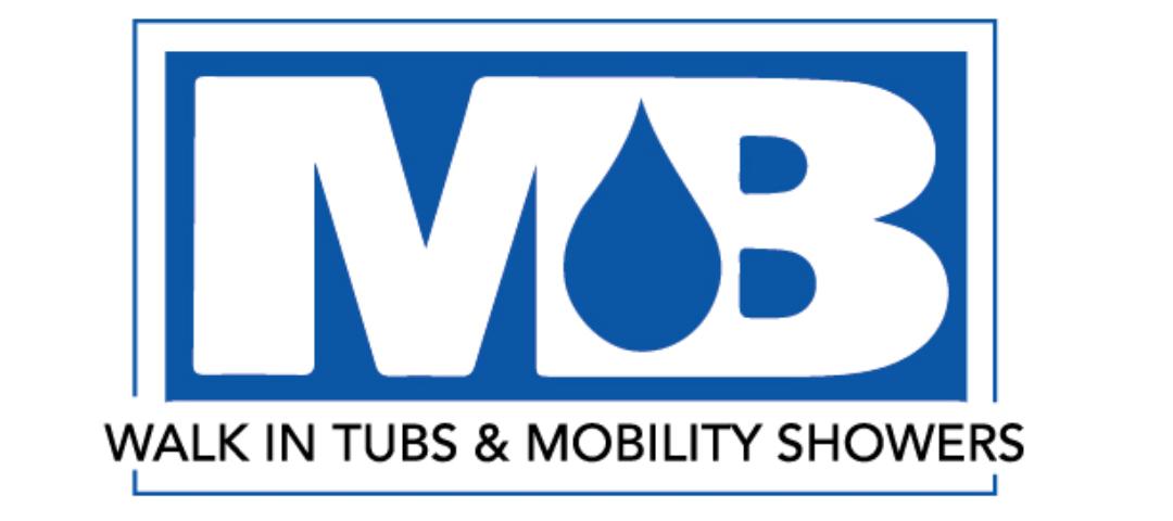 Mobility Bathworks